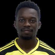 Bradley Mazikou