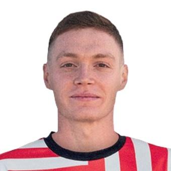V. Tsygankov