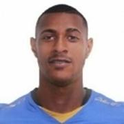 Carlos Small