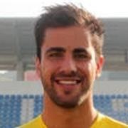 Manuel Liz