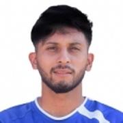 Álvaro Lizama