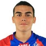 Eduardo Merino