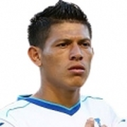 Jonathan Paz
