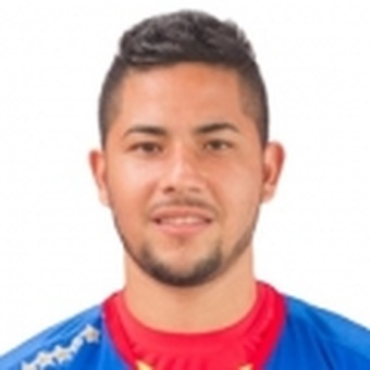 R. Rodriguez