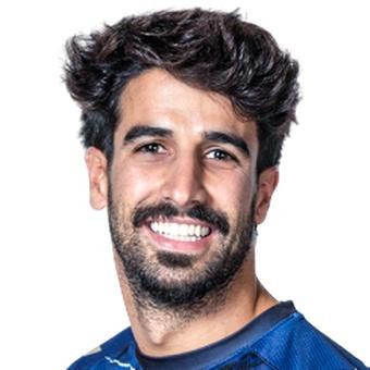 Miguel Ballesta