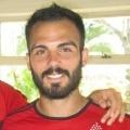 J. Suárez