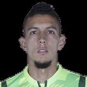 Juan Valencia