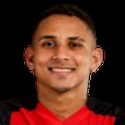 Ray Vanegas