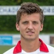 Max Van Dijk