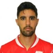 Dimitrios Anakoglou
