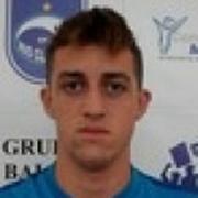 Renan Diniz