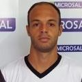 Carlão