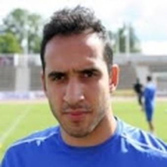 Leandro Costa