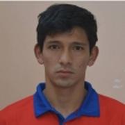 Edson Pérez
