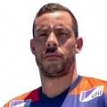 Matheus Inacio