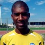 Jean-Alain Fanchone
