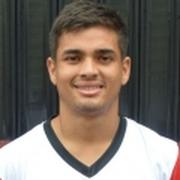 Renan Mota