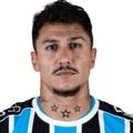 Vinicius Goes