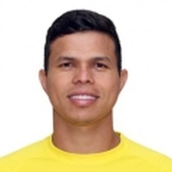 Fabio Lima