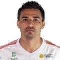 Diego Ceará