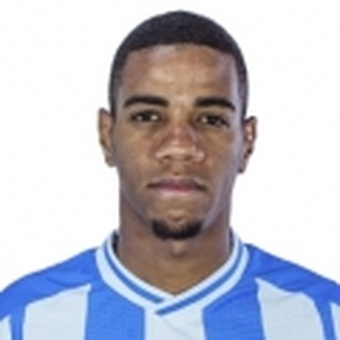 Uilliam Barros