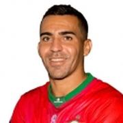 Paulinho Mossoró