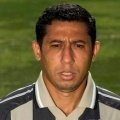 Antonieliton Ferreira