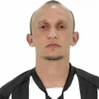 Juninho Silva