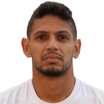 W. Rodrigues