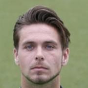 Nils Den Hartog