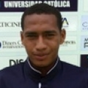 Haminto Prado