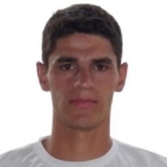 Reinaldo Dutra