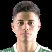 Leonardo Landriel