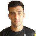 R. Ayala