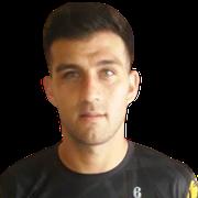 Rodrigo Ayala