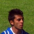J. Juncos