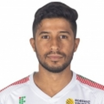 Raphael Luz