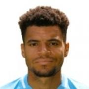 Maxime Biamou