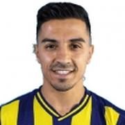 Mehmet Ucar