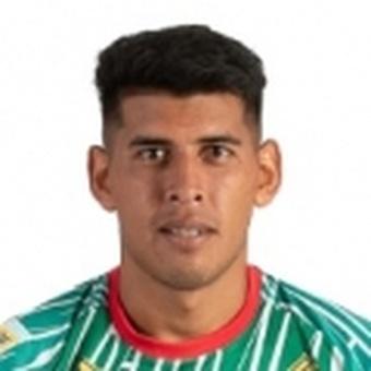 R. Saracho
