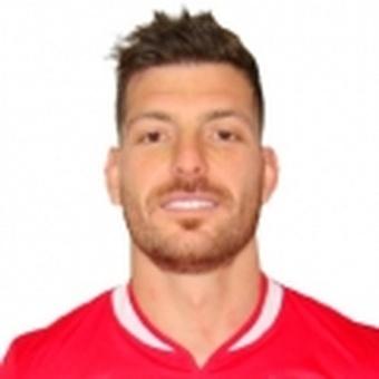 A. Karasalidis