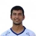 V. Lopez