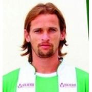Júnior Gaúcho