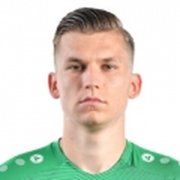 Damian Gaska
