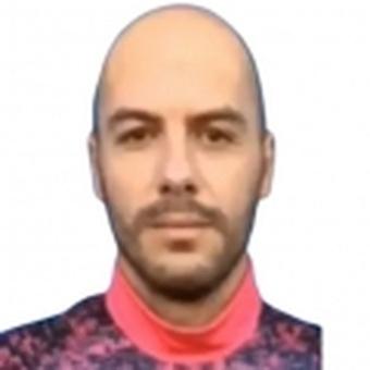 Rafa Silveira