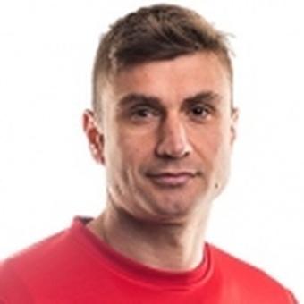 T. Pajović