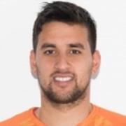Carlos Techera