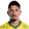 Yuri Oliveira