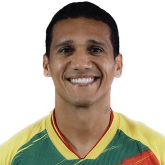 Thiago Alagoano