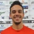 Marcos Paullo